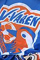 2014 J2 - Yokohama FC 1-2 V.Varen Nagasaki