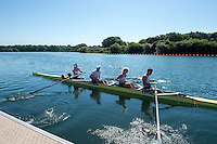 Caversham, Reading, . United Kingdom.   GBRowingteam, Paralympic  Team  For 2016 Rio Games.   Tuesday,  19/07/2016,         [Mandatory Credit Peter Spurrier/