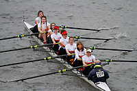 Crew: 201 Medway Towns Rowing Club<br /> <br /> Women's Head of the River (WeHoRR) 2017<br /> <br /> To purchase this photo, or to see pricing information for Prints and Downloads, click the blue 'Add to Cart' button at the top-right of the page.