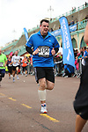 2014-11-16 Brighton10k 37 AB