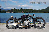 Gerhard, MASCULIN, motobikes, photos(DTMBDSC-1993,#M#) Motorräder, motos