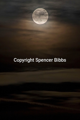 The Super Moon from Tuesday, November 14th, 2016.<br /> <br /> Please 'Like' &quot;Spencer Bibbs Photography&quot; on Facebook.<br /> <br /> All rights to this photo are owned by Spencer Bibbs of Spencer Bibbs Photography and may only be used in any way shape or form, whole or in part with written permission by the owner of the photo, Spencer Bibbs.<br /> <br /> For all of your photography needs, please contact Spencer Bibbs at 773-895-4744. I can also be reached in the following ways:<br /> <br /> Website &ndash; www.spbdigitalconcepts.photoshelter.com<br /> <br /> Text - Text &ldquo;Spencer Bibbs&rdquo; to 72727<br /> <br /> Email &ndash; spencerbibbsphotography@yahoo.com