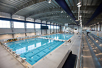 Natatorium Facility