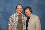 Curtis Armstrong_gallery