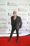 Dee Snider Attends The 2012 Skating with the Stars <br />