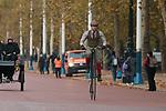 \misc bike\