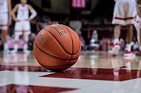 Stanford Basketball M v University of Utah, February 26, 2020