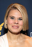 Celia Keenan-Bolger during the 64th Annual Drama Desk Awards Nominee Reception at Green Room 42 on May 08, 2019 in New York City.