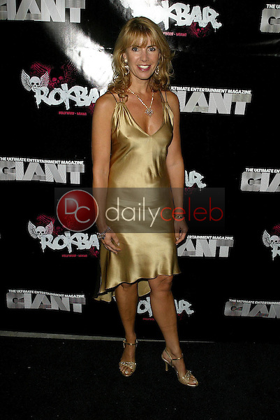 Julia Verdin<br />at the Giant Magazine First Anniversary Party. Rokbar, Hollywood, CA. 09-14-05<br />Jason Kirk/DailyCeleb.com 818-249-4998