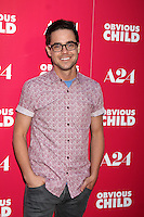 Hale Appleman<br />