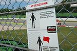 Gran Premio TIM di San Marino during the moto world championship in Misano.<br /> 13-09-2014 in Misano world circuit Marco Simoncelli.<br /> Moto2<br /> <br /> PHOTOCALL3000