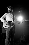 01.12.1979 roy buchanan@ showplace in dover
