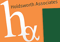 Holdsworth Associates