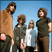 Apr 18, 2014: TEMPLES - Photosession in Austin Tx USA