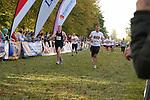 2015-10-11 Herts10k 32 SGo rem