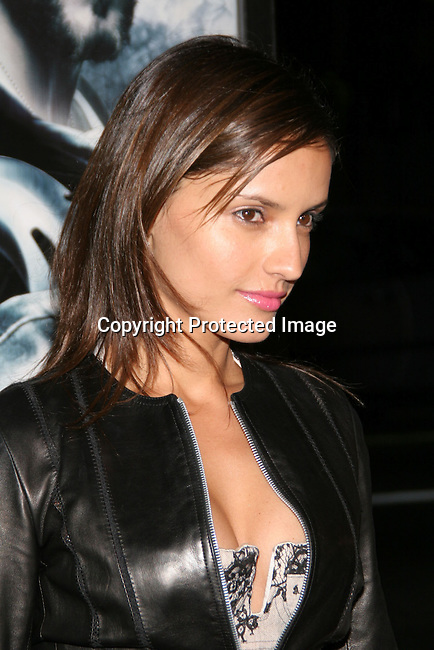 Leonor Varela <br />