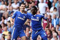 100911 West Ham Utd v Chelsea