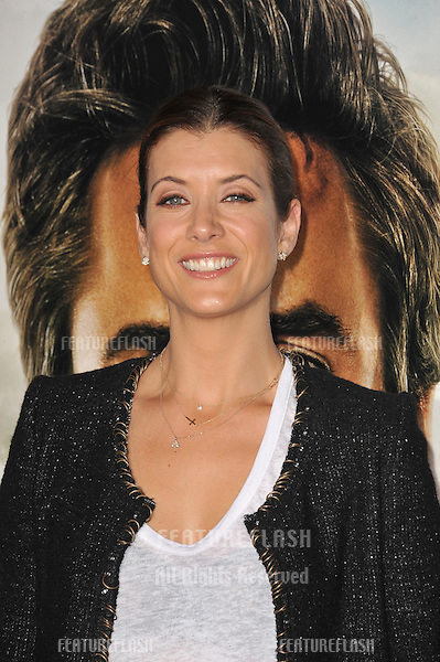 "Kate Walsh at the Los Angeles premiere of ""Due Date"" at Grauman's Chinese Theatre, Hollywood..October 28, 2010  Los Angeles, CA.Picture: Paul Smith / Featureflash"