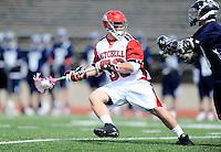 Mitchell Lax vs. SUNY Canton 3/17/2013