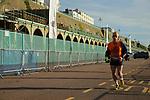 2017-11-19 Brighton10k 36 AB rem