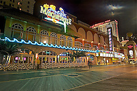 RD- Jimmy Buffet's Margaritaville & AC Boardwalk, Atlantic City, NJ 9 13