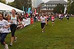 2012-10-07 Basingstoke Half 26 AB rem