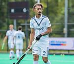 ROTTERDAM-  Marlon Landbrug (Pinoke) .  ABN AMRO CUP 2019 . COPYRIGHT KOEN SUYK.