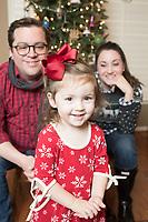 2017-12-02 Mathews Family