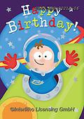 John, CHILDREN BOOKS, BIRTHDAY, GEBURTSTAG, CUMPLEAÑOS, paintings+++++,GBHSFBH-9021A-06,#bi#, EVERYDAY
