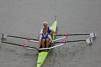 Crew: 418   Sons scrine    Sons of the Thames Rowing Club    Op MasD/E 2x Champ <br /> <br /> Pairs Head 2017<br /> <br /> To purchase this photo, or to see pricing information for Prints and Downloads, click the blue 'Add to Cart' button at the top-right of the page.