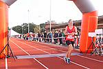 2016-10-23 Abingdon 47 AB finish rem1