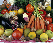 Interlitho, Alberto, STILL LIFES, photos, vegetables(KL16303,#I#) Stilleben, naturaleza muerta