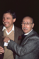 Sammy Cahn by Jonathan Green<br />
