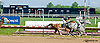 Vip winning at Delaware Park on 5/20/13 .