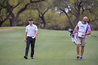 Paul Casey (GBR) makes his way down 6 during day 3 of the World Golf Championships, Dell Match Play, Austin Country Club, Austin, Texas. 3/23/2018.<br /> Picture: Golffile | Ken Murray<br /> <br /> <br /> All photo usage must carry mandatory copyright credit (&copy; Golffile | Ken Murray)