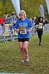2017-10-08 Herts10k 37 SGo finish