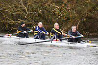 Crew: 257   Op MasF 4-   Avon County Rowing Club   AVN-THORNTON-2<br /> <br /> Wallingford Head 2017<br /> <br /> To purchase this photo, or to see pricing information for Prints and Downloads, click the blue 'Add to Cart' button at the top-right of the page.