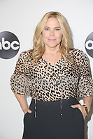 07 August 2018 - Beverly Hills, California - Mary McCormack. ABC TCA Summer Press Tour 2018 held at The Beverly Hilton Hotel. <br /> CAP/ADM/PMA<br /> &copy;PMA/ADM/Capital Pictures