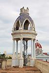 Palacio Ferrer Of Plaza De Armas