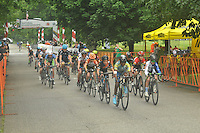 National Criterium Championship<br /> Louisville, Kentucky   July 3, 2016<br /> Photo by Tom Moran