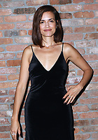 www.acepixs.com<br /> <br /> May 15 2017, New York City<br /> <br /> Torrey DeVitto arriving at the Entertainment Weekly &amp; People New York Upfront on May 15, 2017 in New York City. <br /> <br /> By Line: Nancy Rivera/ACE Pictures<br /> <br /> <br /> ACE Pictures Inc<br /> Tel: 6467670430<br /> Email: info@acepixs.com<br /> www.acepixs.com