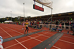 2012-10-21 Abingdon marathon 30 AB rem1