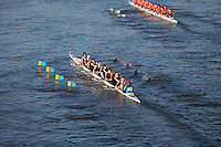 WeHoRR 2014 - Crews 201–End