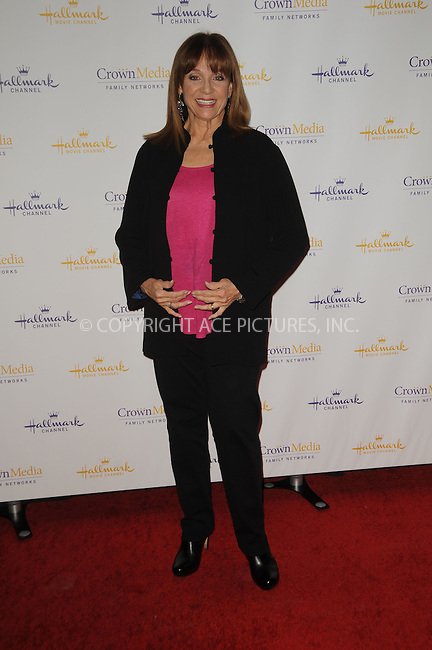 WWW.ACEPIXS.COM . . . . .  ....January 14 2012, LA....Actress Valerie Harper arriving at the 2012 TCA winter press tour - Hallmark evening gala held at the Tournament House on January 14, 2012 in Pasadena, California....Please byline: PETER WEST - ACE PICTURES.... *** ***..Ace Pictures, Inc:  ..Philip Vaughan (212) 243-8787 or (646) 679 0430..e-mail: info@acepixs.com..web: http://www.acepixs.com
