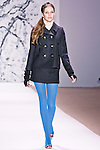 Milly Fall-Winter 2010