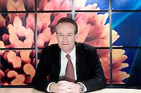 Jørgen Thorball