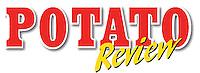Potato Review