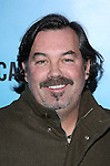 Duncan Sheik attends the Broadway Opening Night performance for 'Significant Other' at the Booth Theatre on March 2, 2017 in New York City.