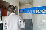 Santé Service