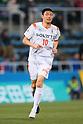 J2 2016 : Yokohama FC 0-0 Ehime FC